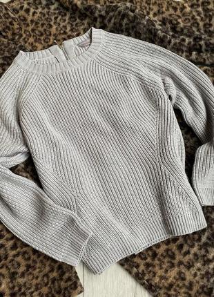 Свитер, свитер