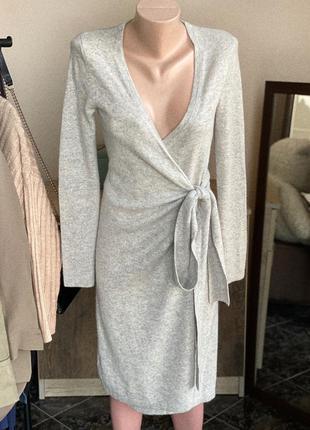 Платье туника diane von furstenberg оригинал