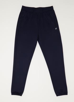 Спортивные штанишки от dunnes stores из англии. размеры 4-5,6-...