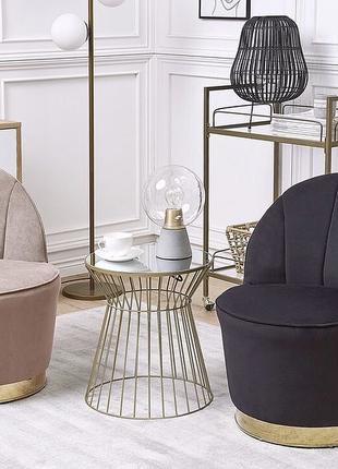 Кресло Beliani