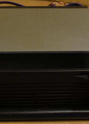 "Mobile Rack бокс для 3.5"" HDD"