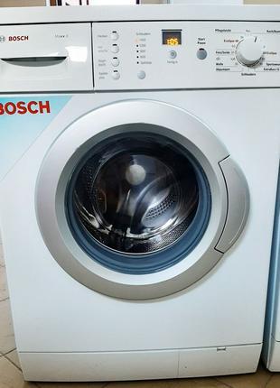 Стиральная машина Bosch Maxx 6 WAE283R