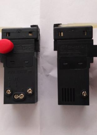 Кнопка шуруповерта выключатеть шуруповерта сетевой