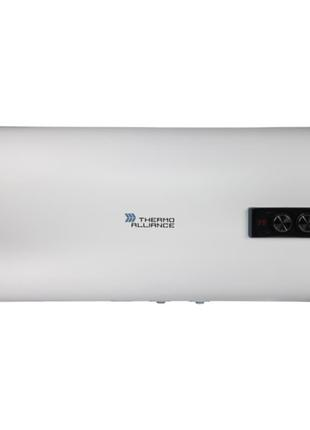 Водонагреватель Thermo Alliance DT30H20G(PD)
