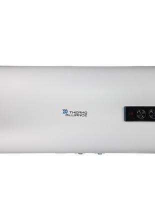 Водонагреватель Thermo Alliance DT80H20G(PD)