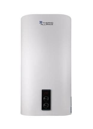 Водонагреватель Thermo Alliance DT80V20G(PD)