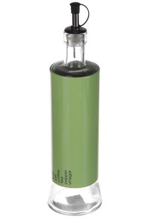Емкость для масла с дозатором A-PLUS 500 мл