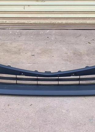 Бампер передний Мазда 6 219+ Mazda 6