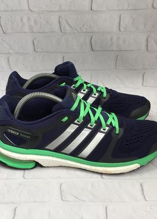 Чоловічі кросівки adidas adistar boost esm мужские кроссовки о...