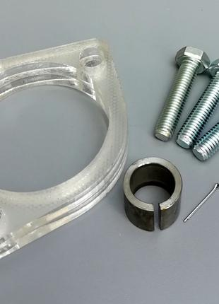 Короткоходная кулиса ,Quickshift для Ford Scorpio Sierra Capri Tr