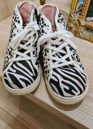Обувь Bata original made in Italy