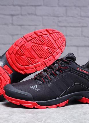 Мужские зимние кроссовки термо adidas/адидас
