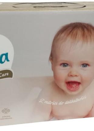 DADA Extra Care - Оригінал, Польща (4 maxi)