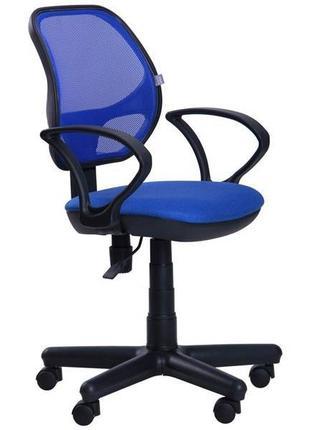 Сетчатое кресло Чат