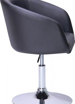 Кресло Дамкар