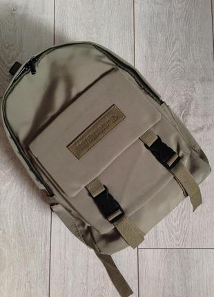 Рюкзаки в корейском стиле!!! холщовый тканевый рюкзак молодёжн...
