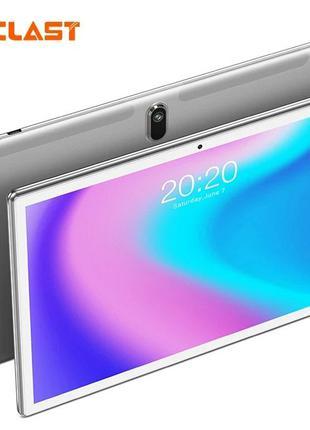 """Планшет Teclast P10SE 10""""IPC 4G навигатор Xiaomi ноутбук Apple ПК"""