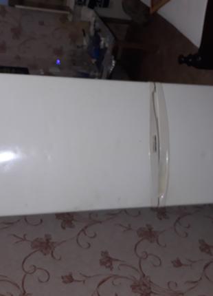 Холодильник LG LG GR-389SQF
