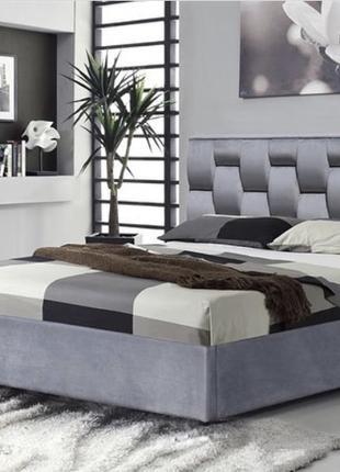 Кровать Annabel