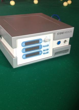 Аппарат ударно-волновой терапии Мастерпульс-100