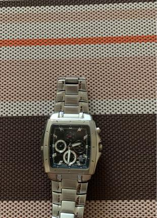 Наручные часы Casio Edifice EF-329D-1A