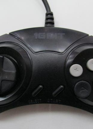 Джойстик Sega FH 16-bit
