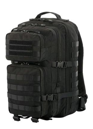 Рюкзак тактический Mil-Tac