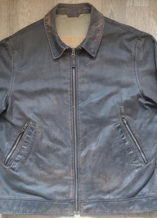 Мужская куртка Angelo Litrico (C&A) Southern Classic, размер L