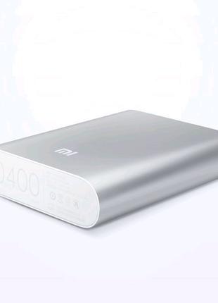 Аккумулятор Зарядное PowerBank 10400