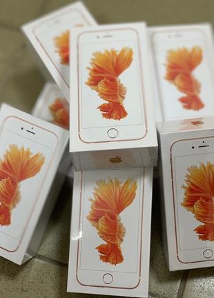 Дропшиппинг сотрудничество Apple iPhone