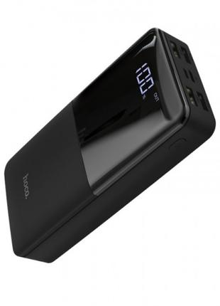 Power Bank Hoco J42A High (20000mAh) Black