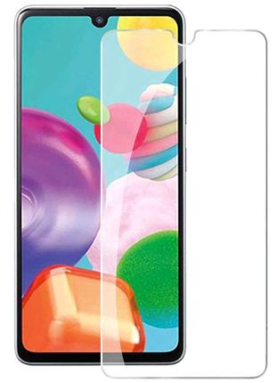 Защитное стекло для Samsung Galaxy A41