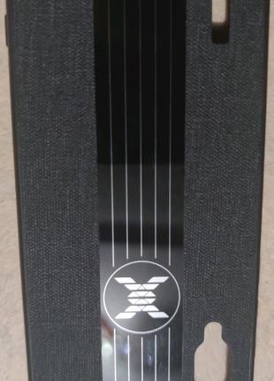Чехол для Xiaomi Mi 9 Lite (Mi CC9)