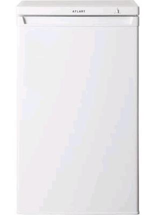 Морозильна камера ATLANT M 7401-100