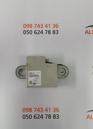 Усилитель антенны 6935024  BMW