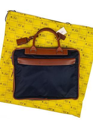 Очень красивая сумка felisi bags business briefcase back 8637 ...
