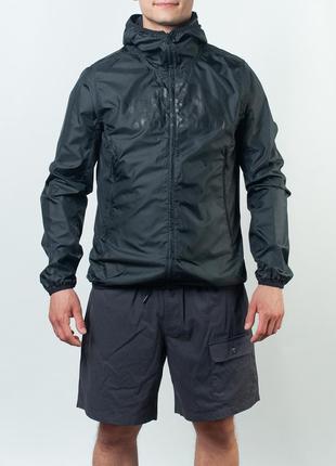 Мужская куртка the north face m windwall drew peak jacket