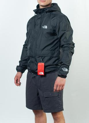 Куртка the north face 1985 mountain jacket