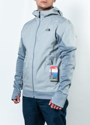 Мужская куртка the north face m kilowatt jacket