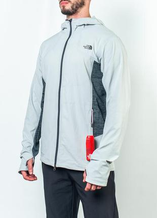 Мужская куртка the north face m carbon 8 jacket