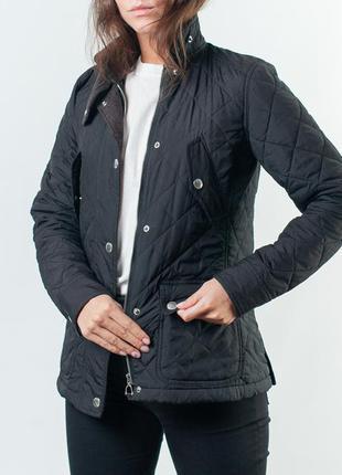 Оригинальная стильная куртка ralph lauren