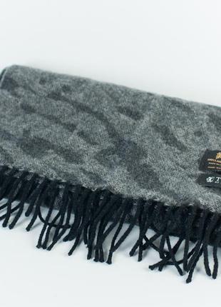 Оригинальный шарф tiger of sweden lambswool scarf