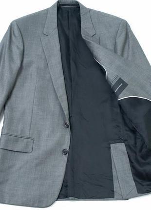 Kris van assche men's blazer jacket пиджак dior prada gucci ti...