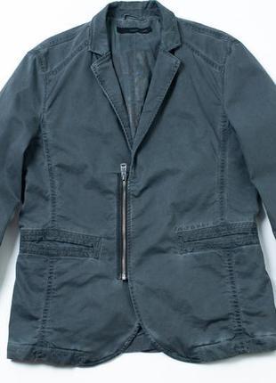 Calvin klein blazer jacket куртка пиджак armani diesel levis t...
