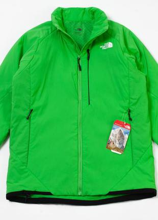 The north face m ventrix jacket куртка