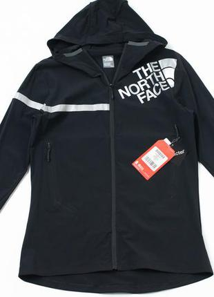 The north face m tm supa jacket куртка