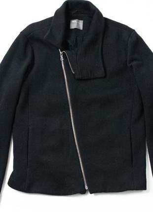 Asos jacket мужская куртка
