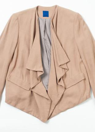 Joop женский жакет пиджак