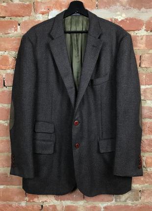 Ariston мужской блейзер пиджак hackett ralph lauren