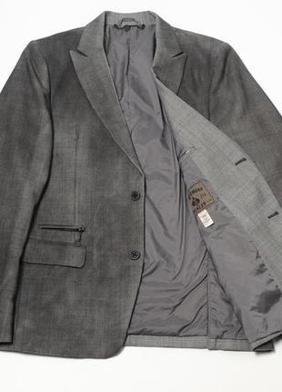 Diesel мужской пиджак блейзер armani hugo boss ralph lauren